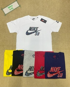 Used Tshirt nike 😍Ramadan😍 in Dubai, UAE