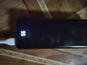 Used Power bank( beltek) in Dubai, UAE