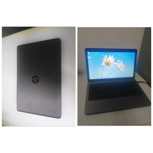 "Used HP 2000-E-450 - 15.6"" Laptop in Dubai, UAE"