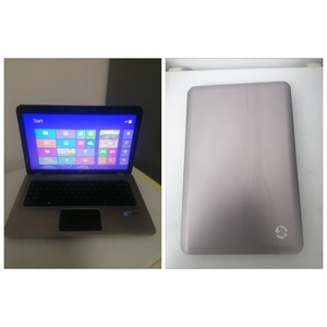 Used HP Pavilion dv6 15.6 inch i3  Laptop in Dubai, UAE