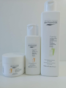 Used Byphasse Items in Dubai, UAE