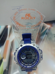 Used Men's sport watch in Dubai, UAE