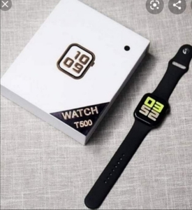 Used T500 SMART WATCH SERIES 5 GRAB DEAL,,, in Dubai, UAE