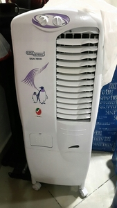 Used Super General air cooler good as new in Dubai, UAE