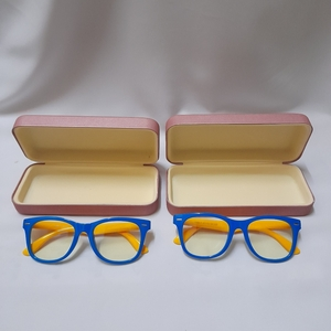 Used Glasses for Kids(with Blue Light Filter) in Dubai, UAE