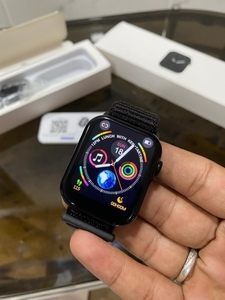 Used FK 78 SMARTWATCH NOW GET THE BEST in Dubai, UAE