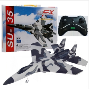 Used RC Plane Fighter Jet in Dubai, UAE