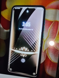 Used Samsung S20 ultra 5G in Dubai, UAE
