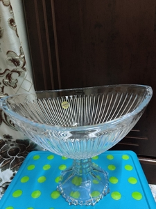 Used Brand new Heavy bowl made in japan in Dubai, UAE