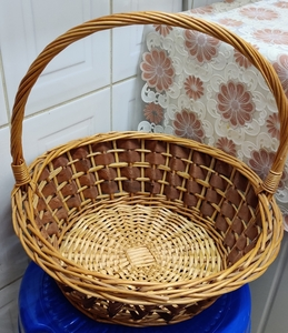 Used Fruit basket in Dubai, UAE