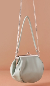 Used Ladies brand new bag from lifestyle in Dubai, UAE