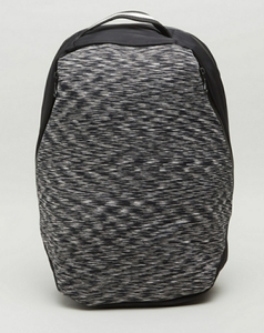 Used Bag for kids brand new from centerpoint in Dubai, UAE
