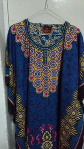 Used Very beautiful maxi x-large in Dubai, UAE