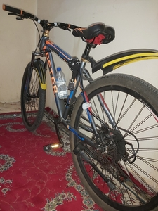 Used Bicycle (OFTER SPORT BIKE) in Dubai, UAE