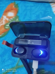 Used Bluetooth new F9 in Dubai, UAE