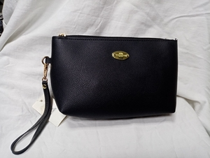 Used Couch pouch bag in Dubai, UAE