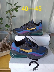 Used Nike Air70 available in size 36-45 in Dubai, UAE