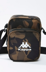 Used Original Kappa , brand new in Dubai, UAE