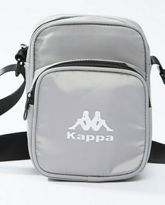 Used Brand new original Kappa brand in Dubai, UAE