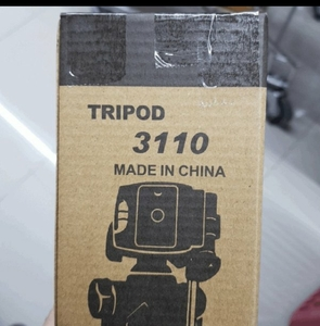 Used CAMERA AND MOBILE TRIPOD ELE1 in Dubai, UAE