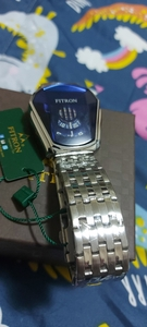 Used Fitron Watch in Dubai, UAE