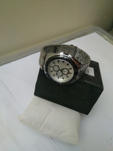 Used Tachyme wrist watch in Dubai, UAE