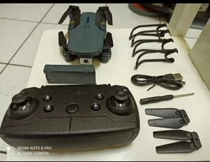 Used Offer drone camera in Dubai, UAE