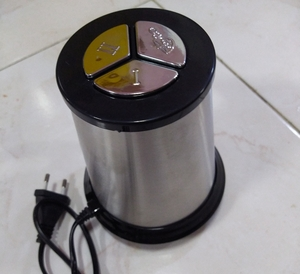 Used Food processor 2L in Dubai, UAE