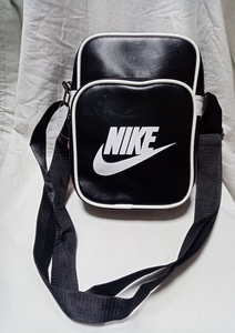 Used Nike sling bag in Dubai, UAE