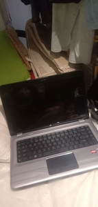 Used Laptap hp in Dubai, UAE