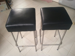 Used Tall chairs in Dubai, UAE