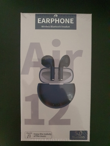 Used EARPHONE / NEW ARRIVAL in Dubai, UAE