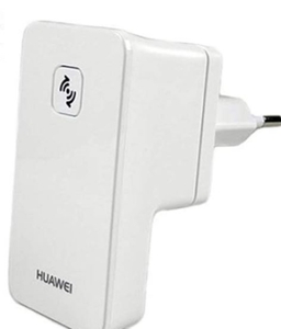 Used Huawei Wifi Repeater ws320 in Dubai, UAE