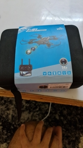 Used F-Q1 drone in Dubai, UAE