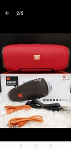 Used XTREME2 BLUETOOTSPEAKERS BEST IN BOX NOW in Dubai, UAE