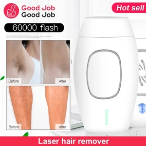 Used Brand new hair laser removal machine in Dubai, UAE