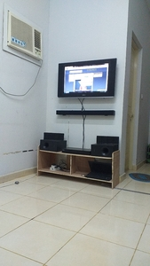 Used TV 32 inch sony in Dubai, UAE