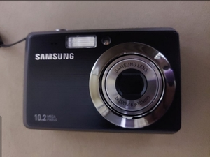 Used Samsung Camera 10MP in Dubai, UAE