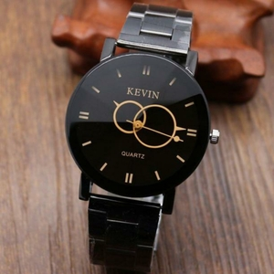 Used Kevin female watch quartz movement in Dubai, UAE