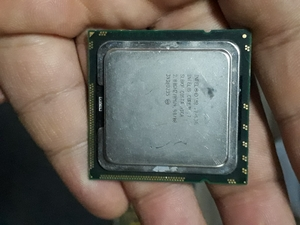 Used I7-930 processor in Dubai, UAE