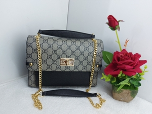 Used LV Handbag/Slingbags in Dubai, UAE