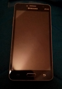 Used Galaxy Grand Prime+ in Dubai, UAE
