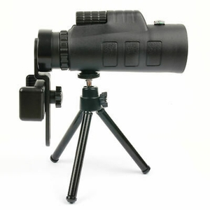 Used Mobile Telescope Lense in Dubai, UAE
