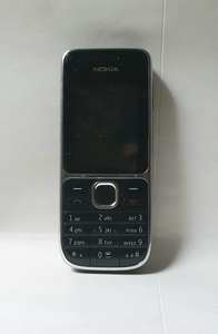 Used Nokia c2 in Dubai, UAE