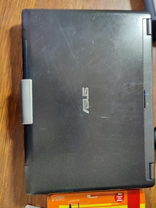 Used Asus w7s in Dubai, UAE