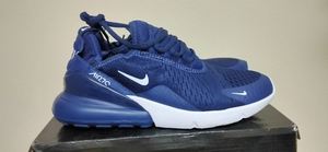 Used Nike air 270 in Dubai, UAE