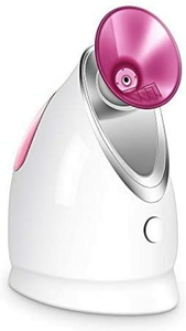 Used Facial steamer in Dubai, UAE