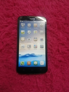 Used Huawei G730-u10 Mobile phone in Dubai, UAE