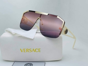 Used VERSACE GLASSES in Dubai, UAE
