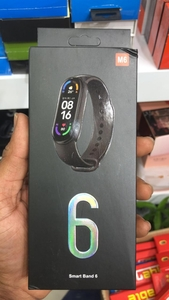 Used Smart Band per piece in Dubai, UAE